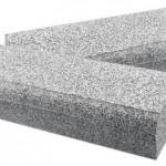 Granit Bordür Taşları