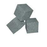Granit Küp Taşları