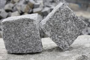 granit-tasi