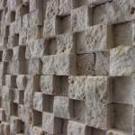 Granit Patlatma Taşı