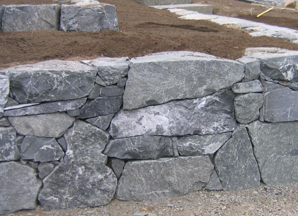 Granite Vs Basalt : Bazalt nedir ve nererelerde kullanılır mercan madencilik