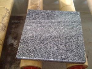 bergama-granit-blog-3