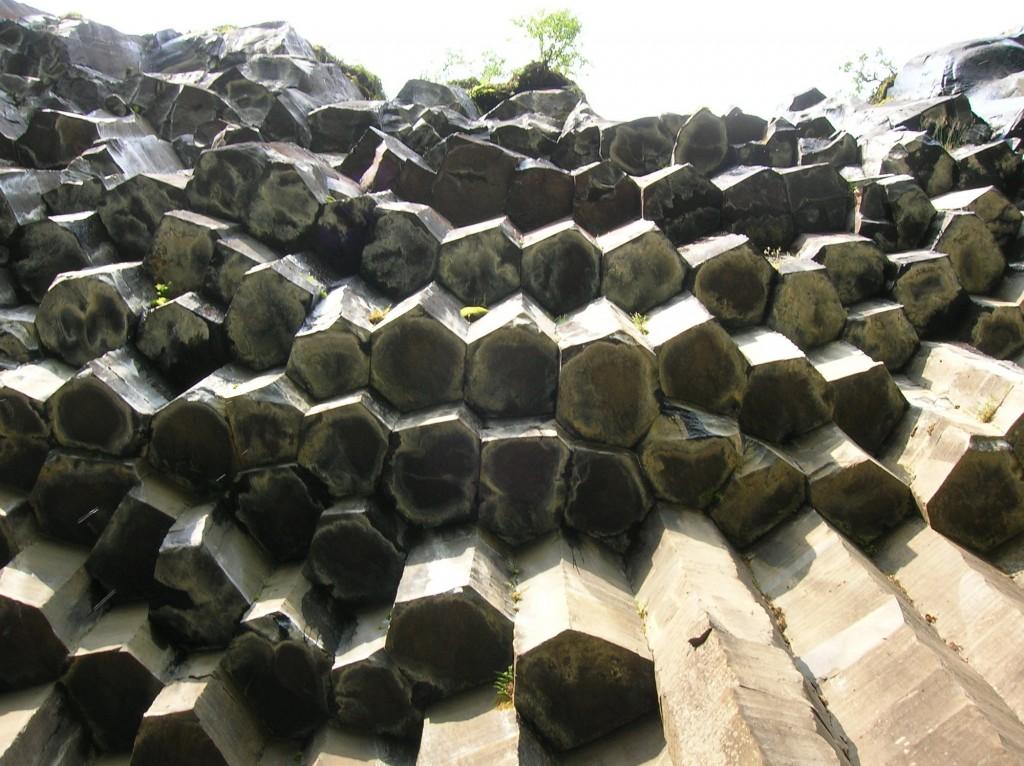bazalt-tası (5)