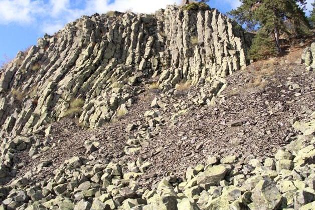 bazalt-tasinin-jeolojik-ozellikleri