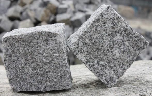 bergama-granit-tasi-olusum-asamalari