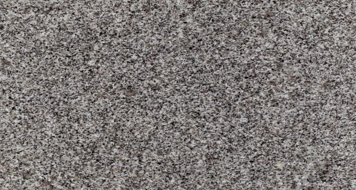 bergama-granit-tasi