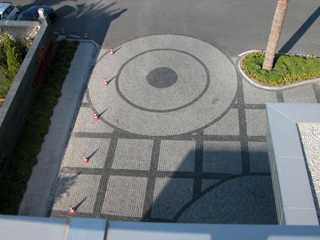 bergama-granit-tasinin-sagliha-faydasi