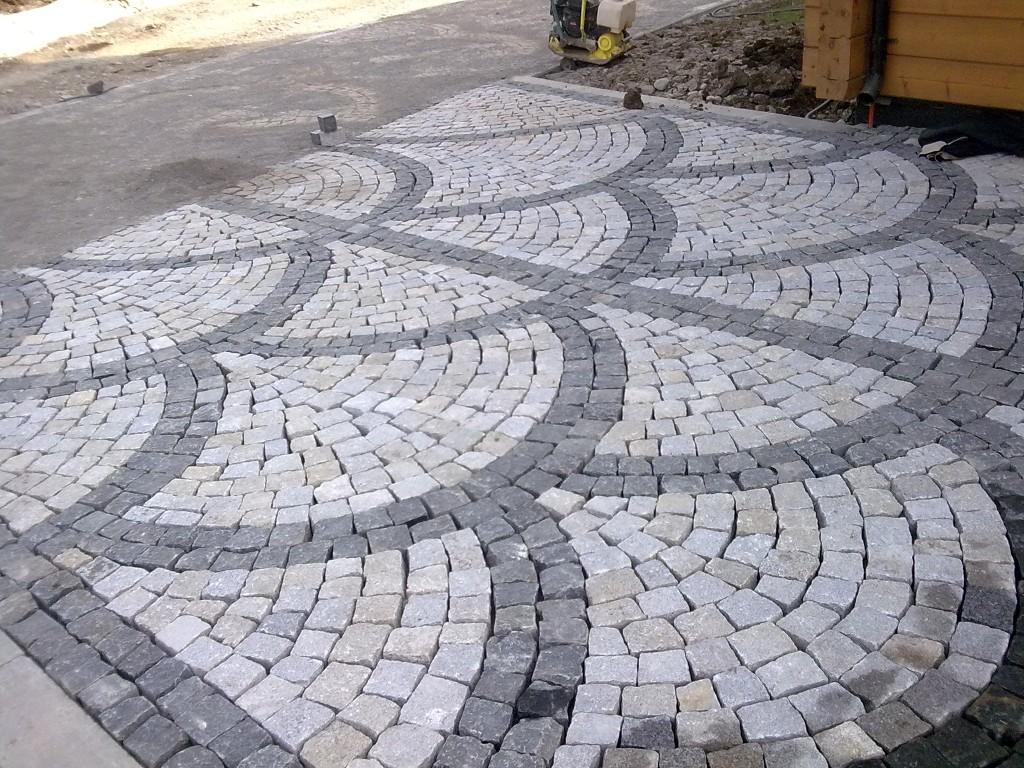 boylarina-gore-granit-tasi