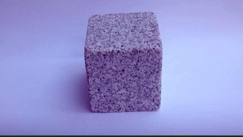 granit-kup-tas (5)