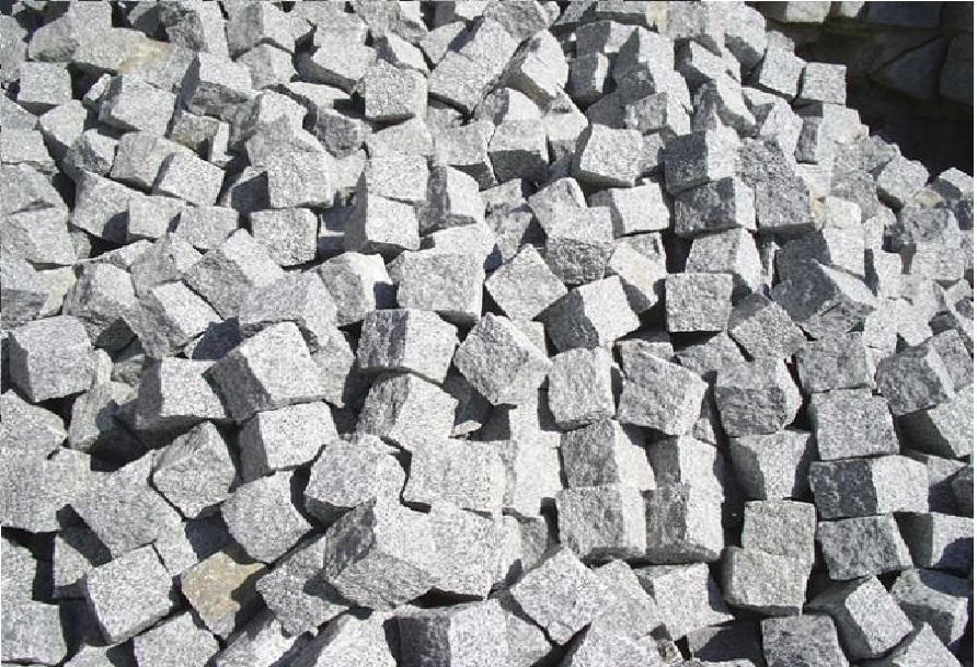 granit-kup-tasi