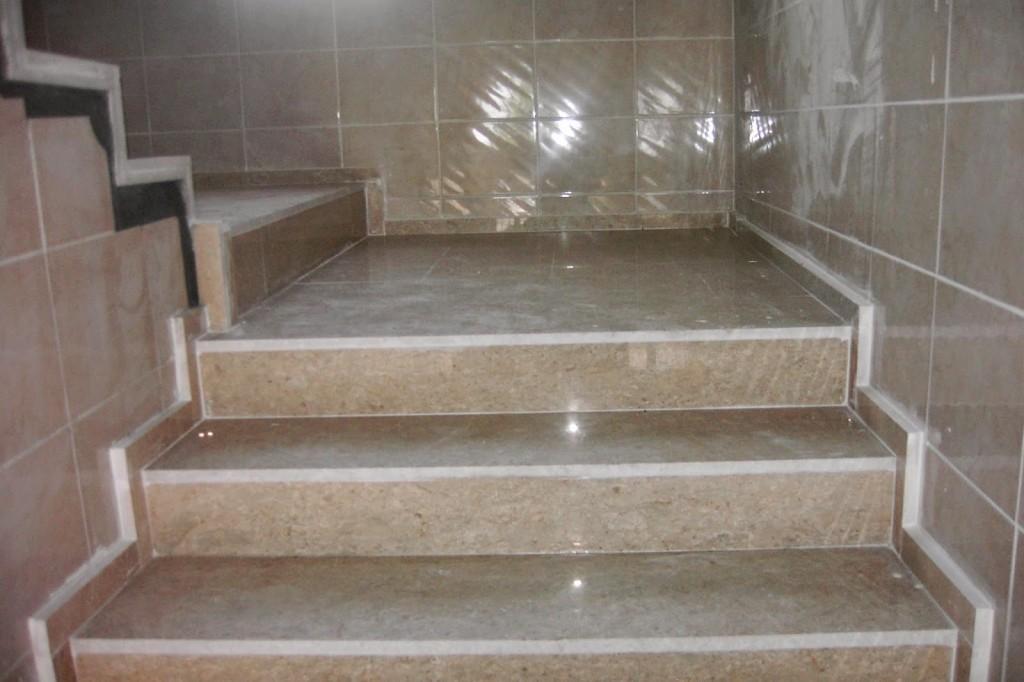 granit-tasi-merdiven