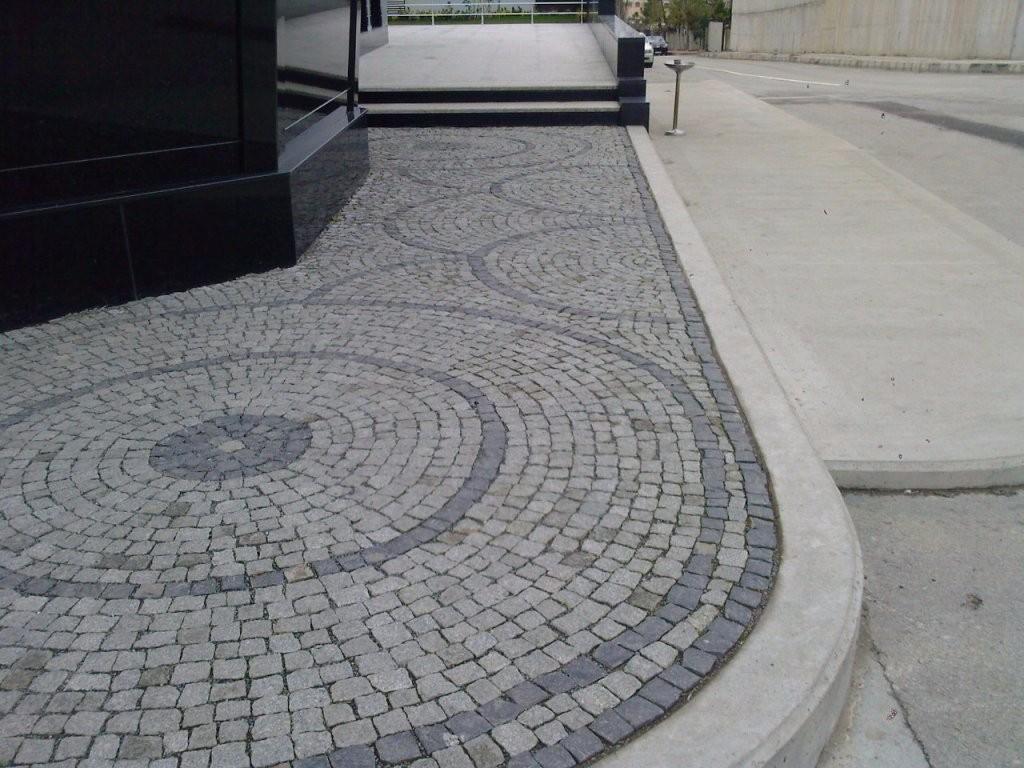 granit-tasi-nerede-kullanilir