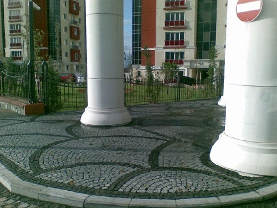 granit-taslari