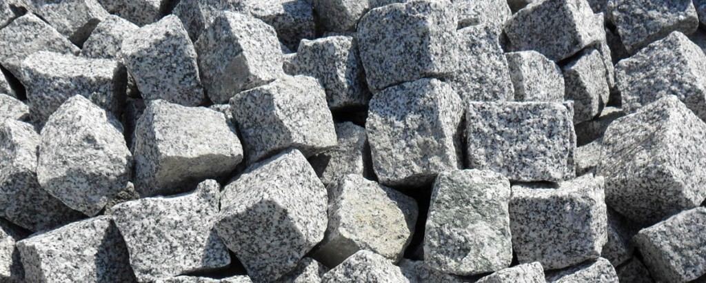granit-kup-tas-nerede-kullanilir